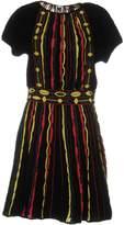 M Missoni Short dresses - Item 34729677