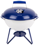 Sunnylife Portable Barbecue Grill