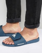 Quiksilver Shoreline Sliders