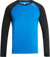 2XU Tech Vent long-sleeved performance top