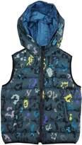 Roberto Cavalli Down jackets - Item 41741895