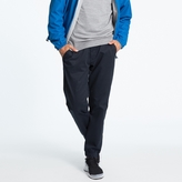 Uniqlo MEN Jogger Pants