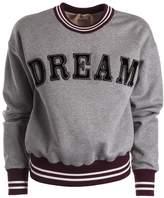 N°21 Nø21 Dream Sweatshirt