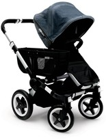 Bugaboo Complementary Cover for Donkey Pushchair by DIESEL