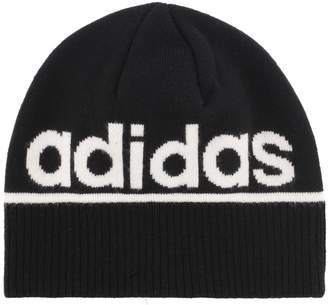 adidas Men's Midway Graphic Beanie