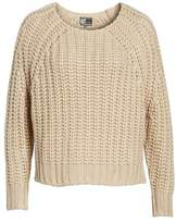 KUT from the Kloth Women's Page Sweater