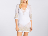Despi Floripa Tunic
