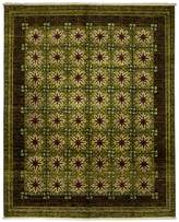 Bloomingdale's Suzani Collection Oriental Area Rug, 8'3 x 10'3