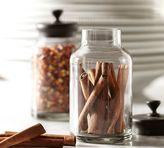 Earth Friendly Spice Jar