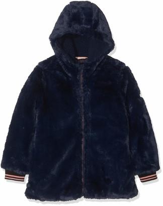 Esprit Girl's Rp4210307 Outdoor Jacket