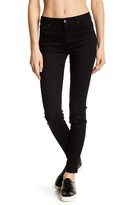 Tractr Skinny Ankle Jeans