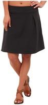 Mountain Hardwear ButterliciousTM Skirt