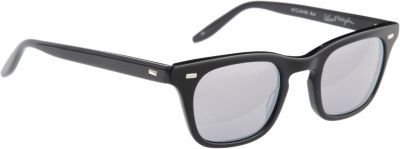 Albert Maysles Square Frame Sunglasses