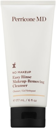 N.V. Perricone No Makeup Easy Rinse Makeup-Removing Cleanser