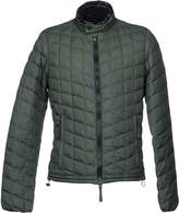 Duvetica Down jackets - Item 41752420