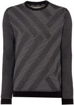 Calvin Klein Cadi Sweater