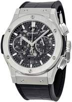 Hublot Classic Fusion Men's Chronograph Watch - 525.NX.0170.LR