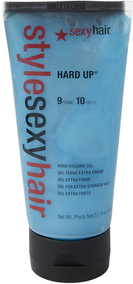 Sexy Hair Style Sexy Hard Up Hard Holding Gel