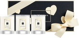 Jo Malone Tm) Travel Candle Trio