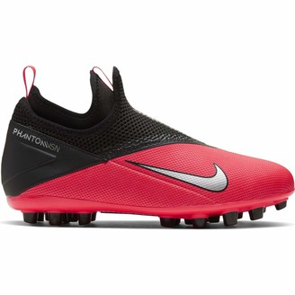 Nike Phantom Vision 2 Academy Df Ag Footbal Shoes