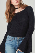 BB Dakota Regine Sweater