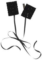 Hanky Panky Signature Lace Vixen Cuffs Women's Lingerie