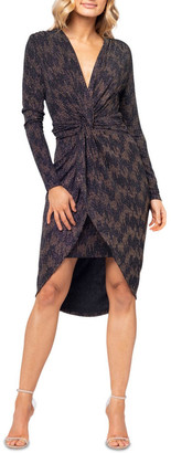 Pilgrim Landri Dress