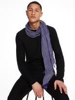 Scotch & Soda Colourful Scarf