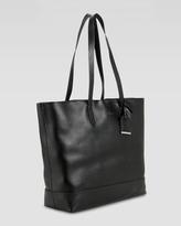 Cole Haan Haven Tote Bag, Black