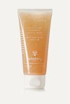 Sisley Paris Sisley - Paris - Buff And Wash Facial Gel, 100ml
