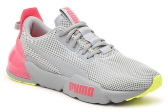 Puma Cell Phase Sneaker - Women's