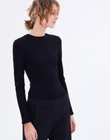 Camilla And Marc Eton Bodysuit