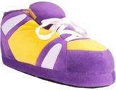 Happy Feet - Slippers - Medium