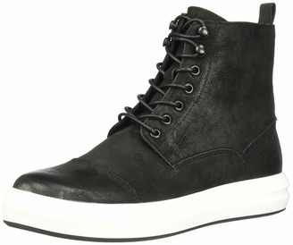 Kenneth Cole New York Men's The Mover Boot C Fashion