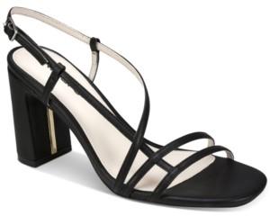 Rialto Tally Dress Sandals Women's Shoes