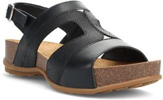 Propet Phlox Slingback Sandal