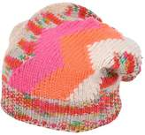 Missoni Hats - Item 46529912