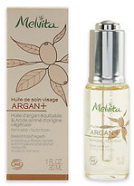 Melvita Organic Argan+ Face Care Oil 30ml