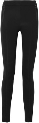 James Perse Stretch-jersey Leggings