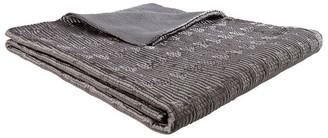 Biba Geometric Bedspread