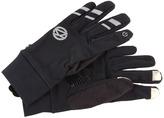 Zensah Smart Running Gloves