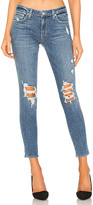 Lovers + Friends Ricky Skinny Jean. - size 23 (also in 24,25,26,27,28,29,30,31)