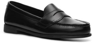 Eastland Classic II Loafer