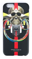 Marcelo Burlon County of Milan Batavia iPhone 6 case