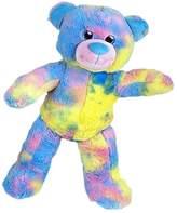Teddy Mountain Princess Bear Package