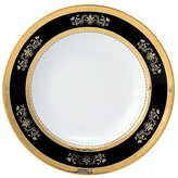 "Philippe Deshoulieres Orsay"" Lunch Plate"