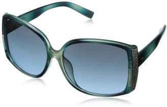 Rocawear R3163 Butterfly Sunglasses