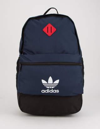 adidas Base Backpack