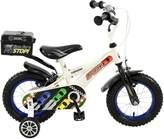 Townsend Speed Pneumatic Tyre Bike Boys Bike 12 inch Wheel