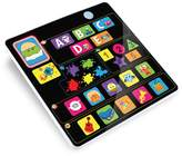Kidz Delight Smooth Touch Fun 'n Play Tablet by